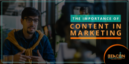 Why is content marketing important